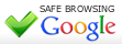Safe Browsing Site